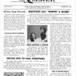 crescent-christmas-1963-1