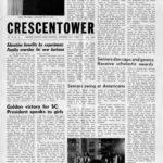 CrescenTower-72-06-1