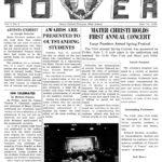 Tower-june-1963